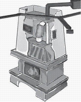 Chimeneasyconductos rejillas para chimeneas rejillas - Rejilla de ventilacion regulable ...