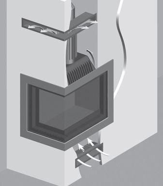 Chimeneasyconductos rejillas para chimeneas rejillas - Rejillas para chimeneas ...