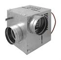 Foto de la categoría Ventilador para distribuir el aire caliente
