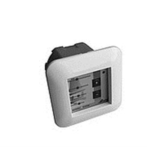 Foto Regulador de velocidad para VENTILAN de