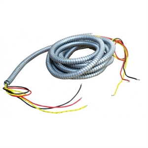 Foto Cable resistente para Extravent de