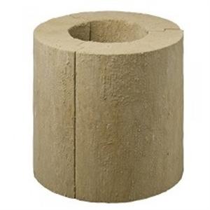 Foto Coquilla antifuego especial para pasos de madera de