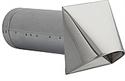 Foto Aireador (pieza para exterior) con tejadillo de